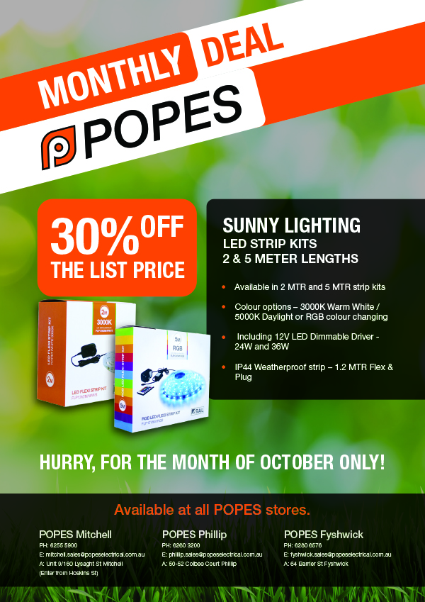 popes_october_deal
