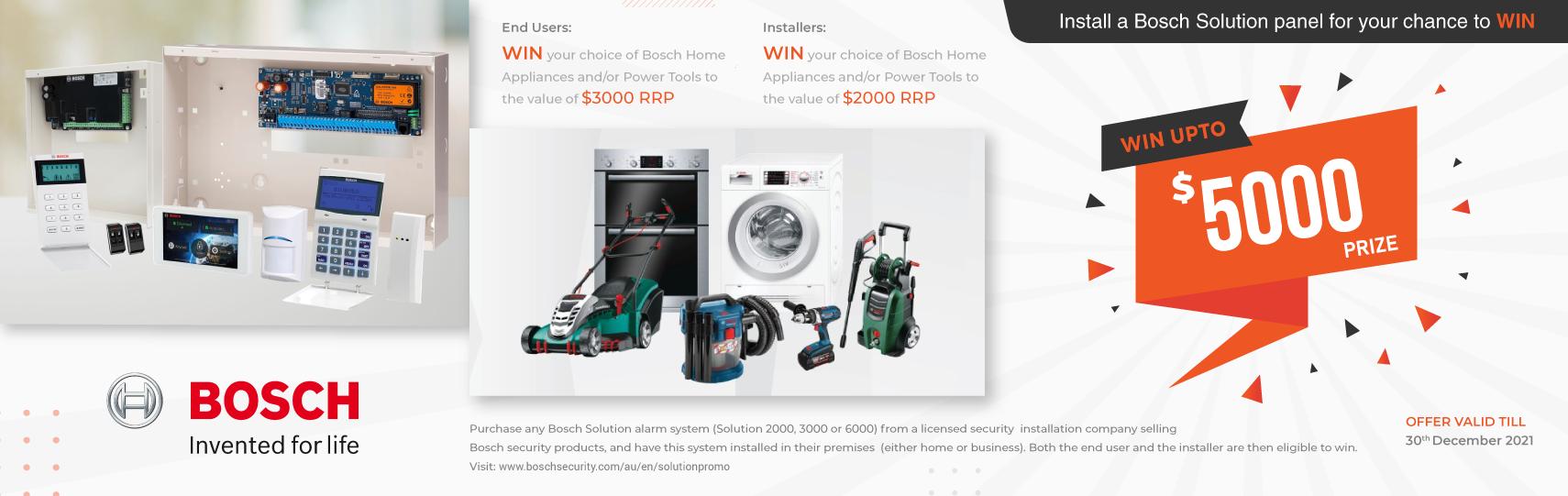 2021-Bosch-Solution-Promotion